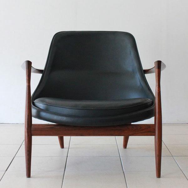 Elisabeth-chair Rosewood-03.jpg
