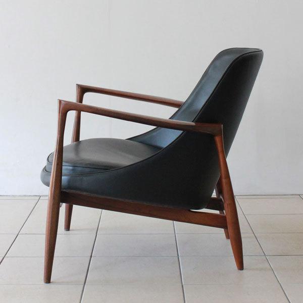 Elisabeth-chair Rosewood-04.jpg