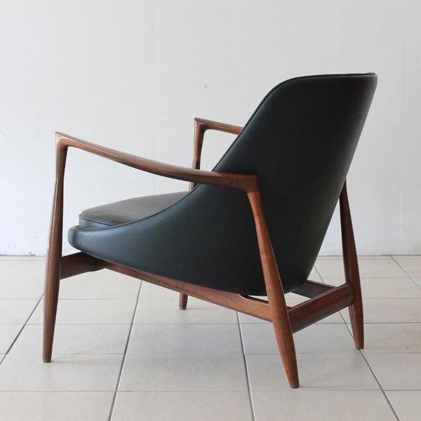 Elisabeth-chair Rosewood-05.jpg