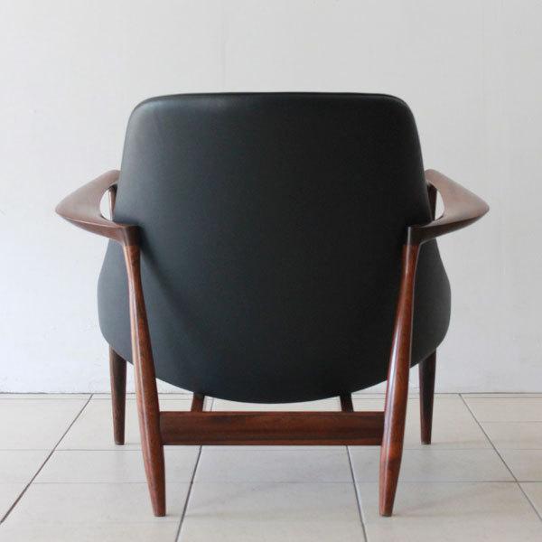 Elisabeth-chair Rosewood-06.jpg