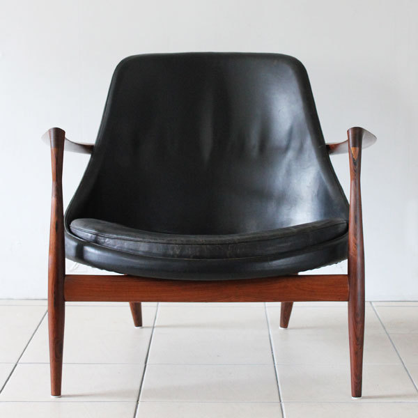 Elizabeth-chair-02.jpg