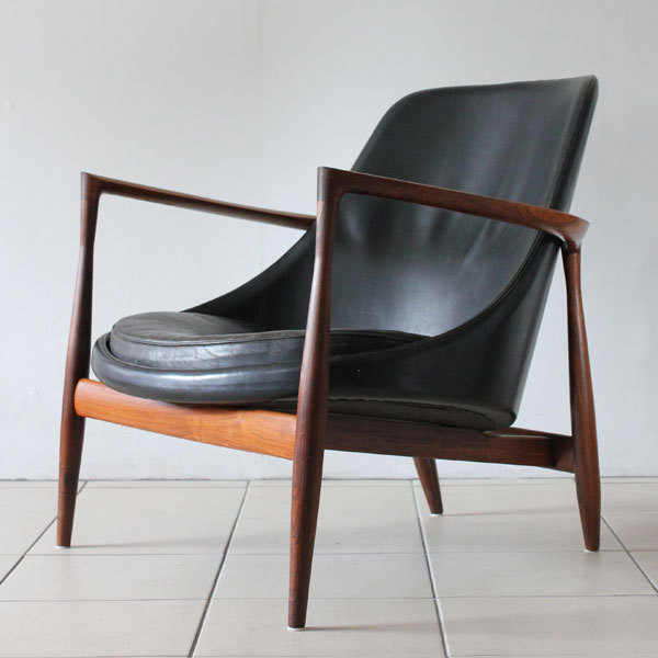 Elizabeth-chair-03.jpg