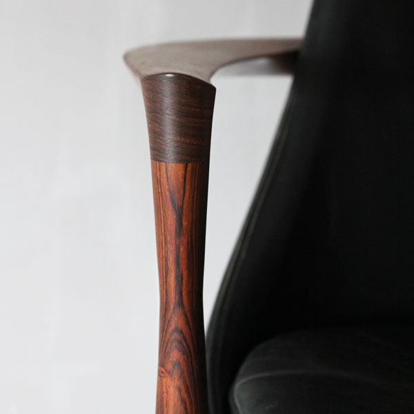 Elizabeth-chair-06.jpg