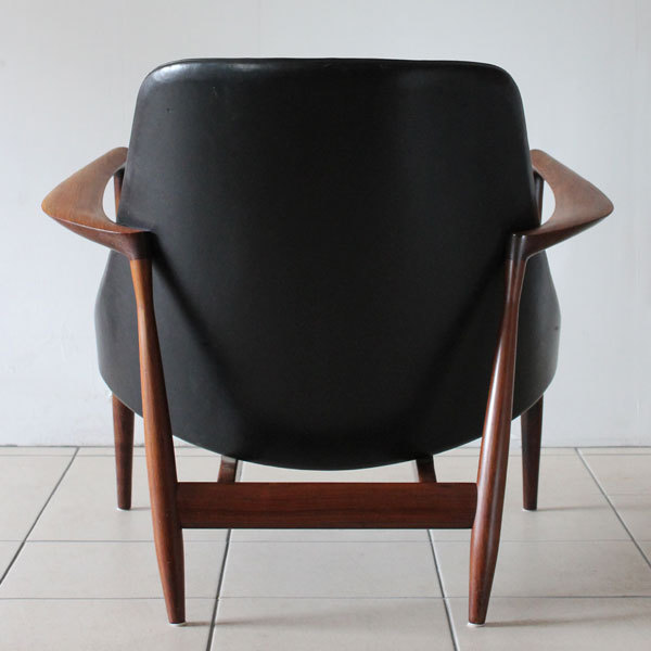 Elizabeth-chair-11.jpg