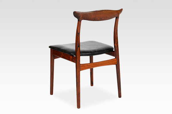 Erik Worts  Dining chair .Model 112  Vamo Mobler (1).jpg