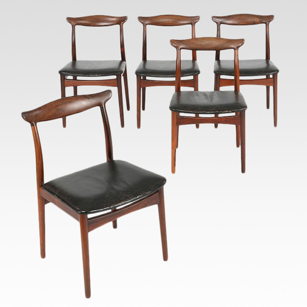 Erik Worts  Dining chair .Model 112  Vamo Mobler (2).jpg