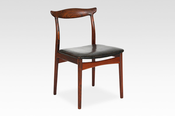 Erik Worts  Dining chair .Model 112  Vamo Mobler (3).jpg
