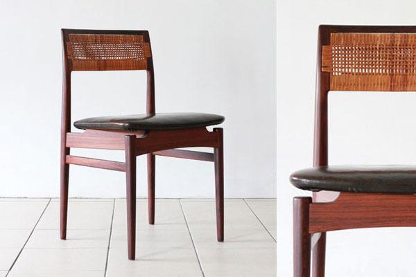 Erik Worts Side chair-01.jpg