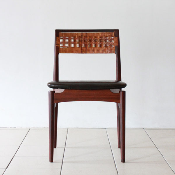 Erik Worts Side chair-02.jpg