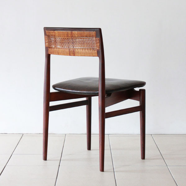 Erik Worts Side chair-03.jpg