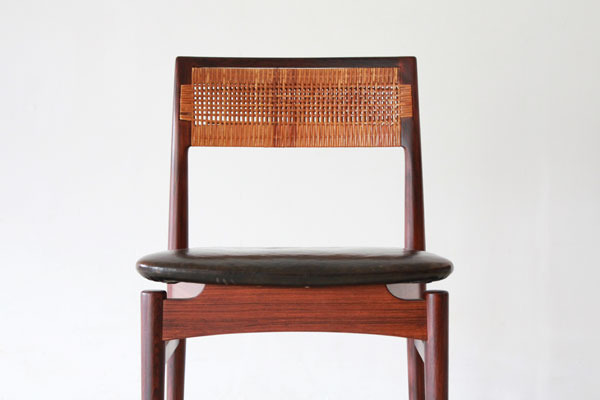 Erik Worts Side chair-04.jpg