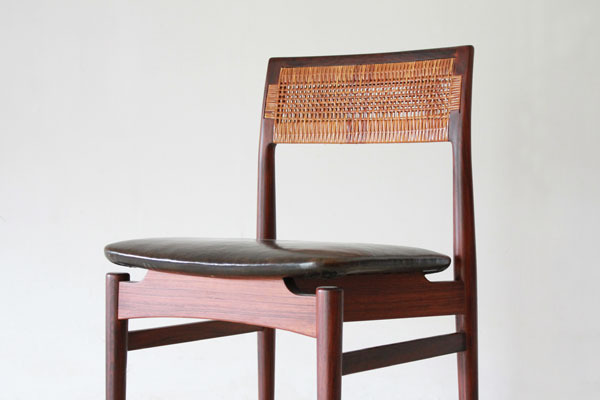 Erik Worts Side chair-05.jpg
