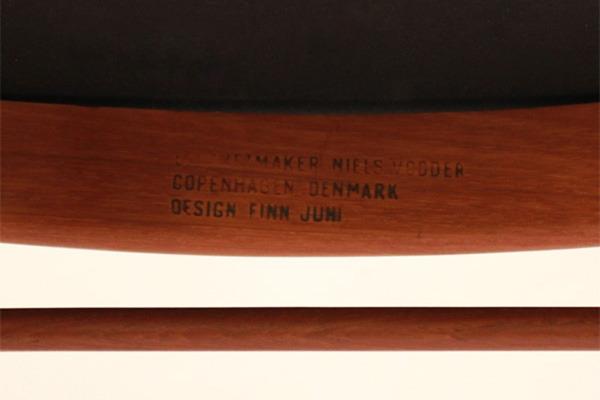 Finn-Juhl--Armchair-NV46-07.jpg