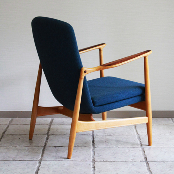 Finn-Juhl--Easy-Chair.-BO-98--Bovirke-05.jpg