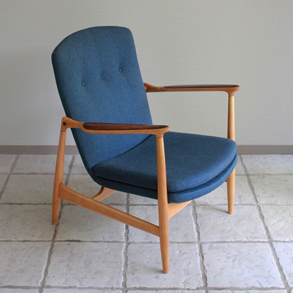 Finn-Juhl--Easy-Chair.-BO-98--Bovirke-08.jpg