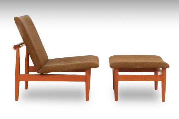 Finn-Juhl--Japan-chair-Model-FD-137-France-&-Søn-02.jpg