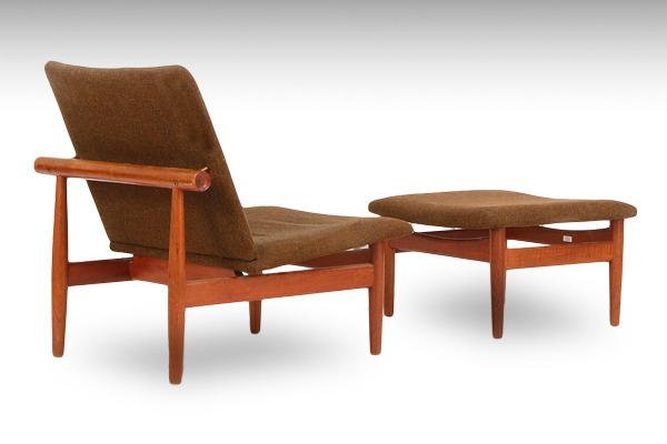 Finn-Juhl--Japan-chair-Model-FD-137-France-&-Søn-03.jpg