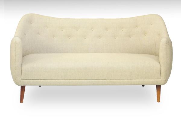 Finn-Juhl--Sofa.jpg