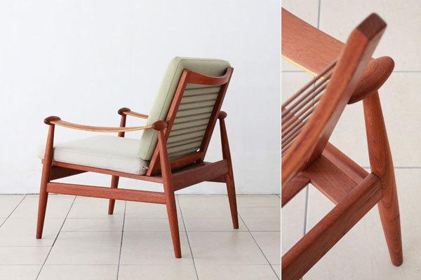 Finn-Juhl--Spade-chair-FD133-01.jpg
