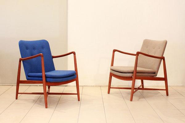 Finn-Juhl-Easy-chair-BO59-01.jpg
