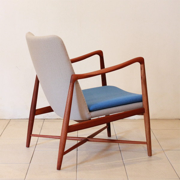 Finn-Juhl-Easy-chair-BO59-02.jpg