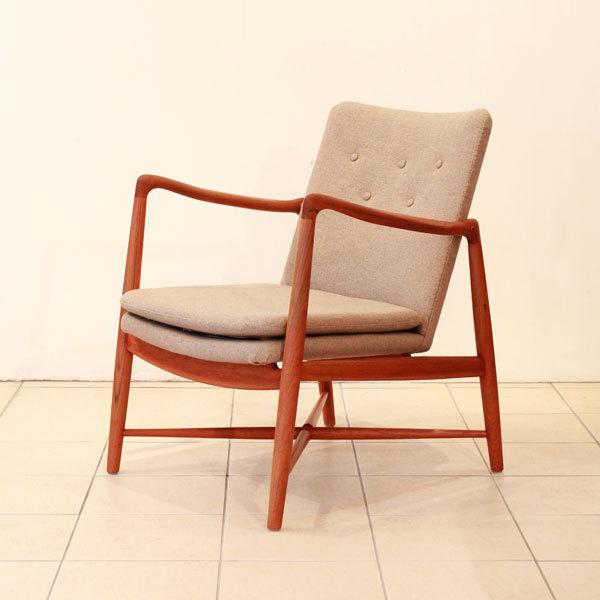 Finn-Juhl-Easy-chair-BO59-02.jpg