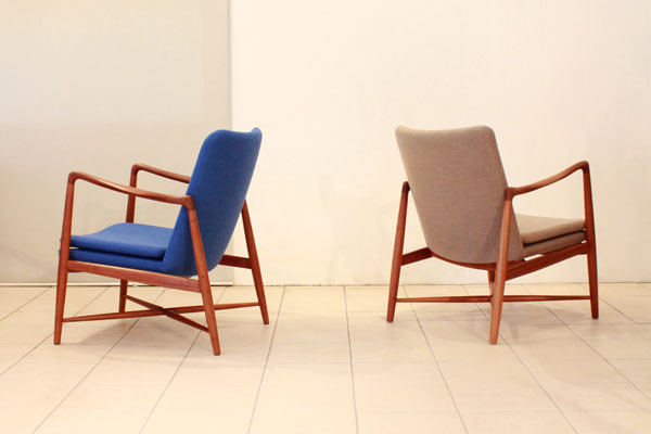 Finn-Juhl-Easy-chair-BO59-05.jpg