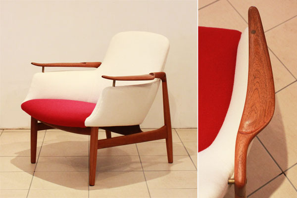 Finn-Juhl-Easy-chair-NV53-01.jpg