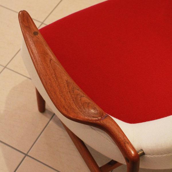 Finn-Juhl-Easy-chair-NV53-05.jpg