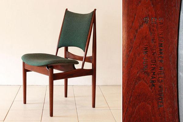 Finn-Juhl-Egyptian-Chair-01.jpg