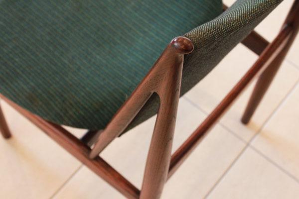 Finn-Juhl-Egyptian-Chair-04.jpg