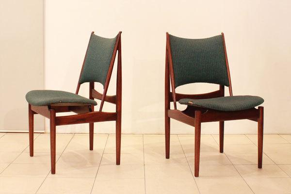 Finn-Juhl-Egyptian-Chair-06.jpg