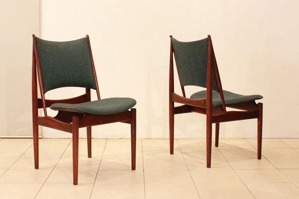 Finn-Juhl-Egyptian-Chair-07.jpg