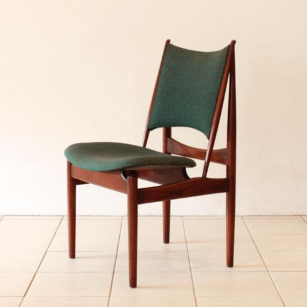 Finn-Juhl-Egyptian-Chair-08.jpg
