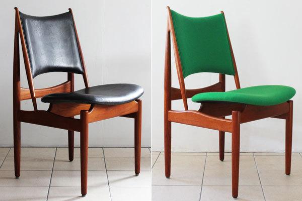 Finn-Juhl-Egyptian-Chair-teak-02.jpg