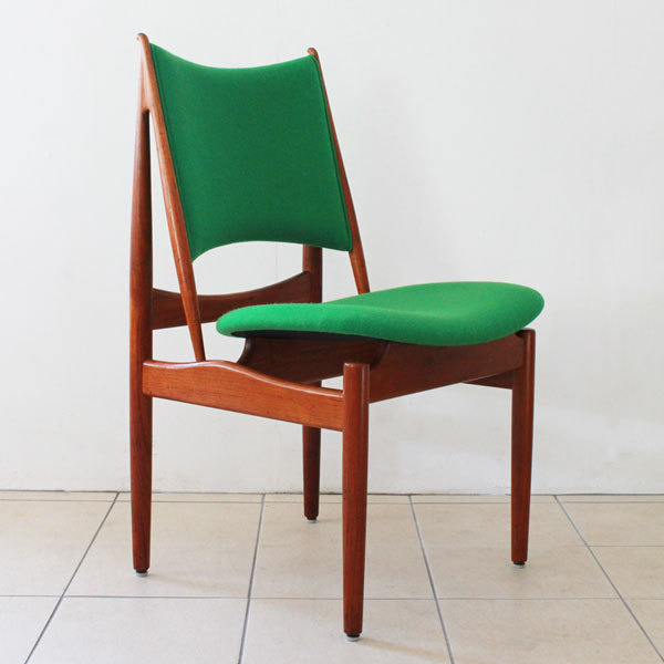 Finn-Juhl-Egyptian-Chair-teak-03.jpg