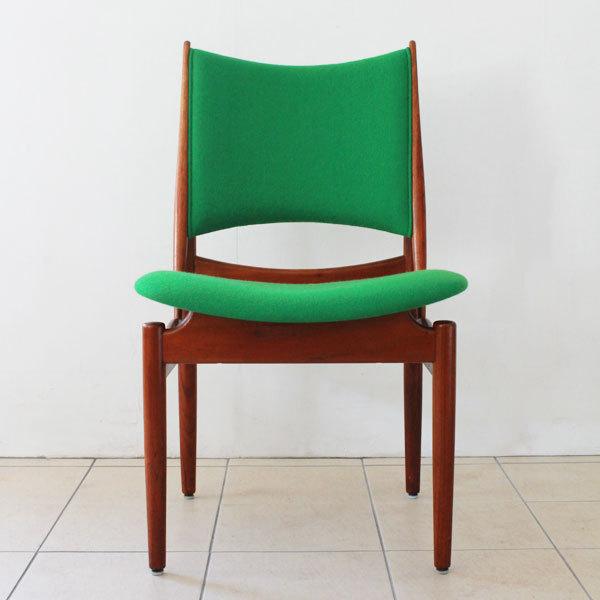 Finn-Juhl-Egyptian-Chair-teak-04.jpg