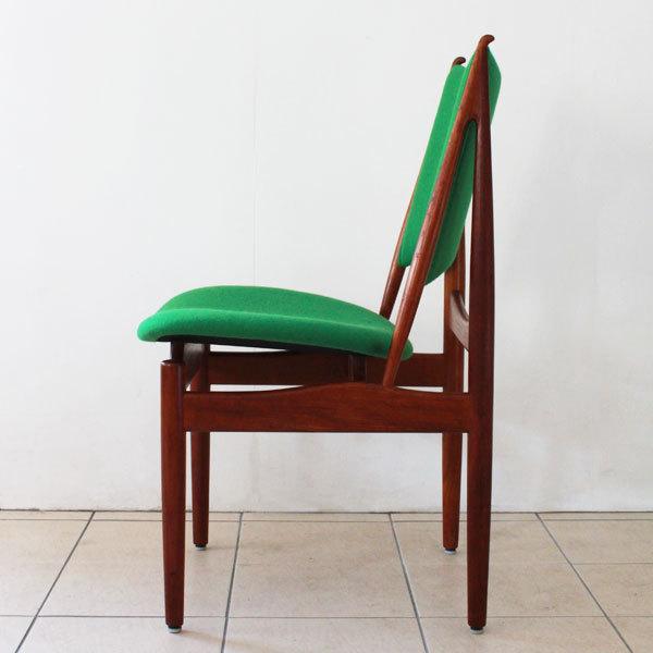 Finn-Juhl-Egyptian-Chair-teak-05.jpg
