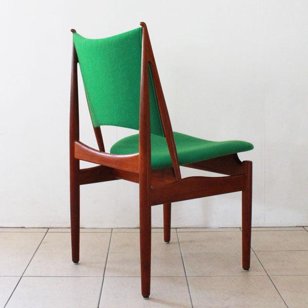 Finn-Juhl-Egyptian-Chair-teak-06.jpg