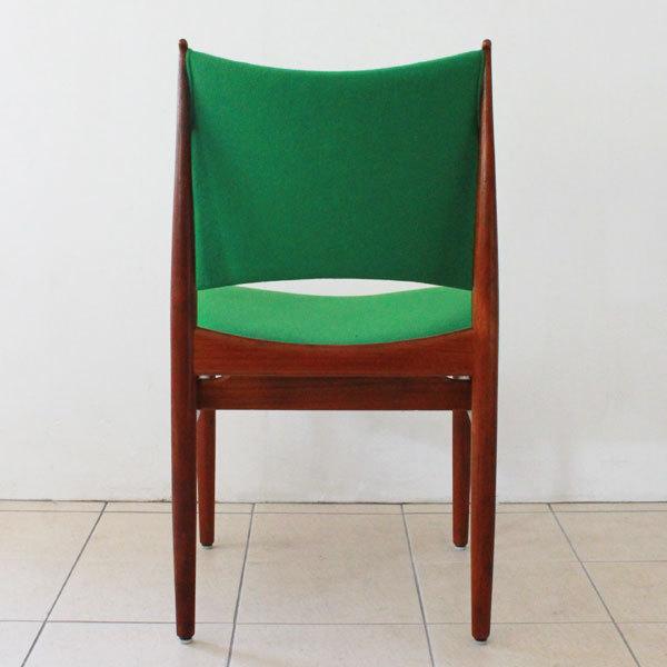 Finn-Juhl-Egyptian-Chair-teak-07.jpg