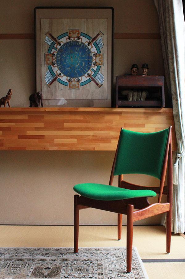 Finn-Juhl-Egyptian-Chair-teak-09.jpg