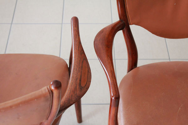 Finn-Juhl-Judus-table-and-BO72-06.jpg