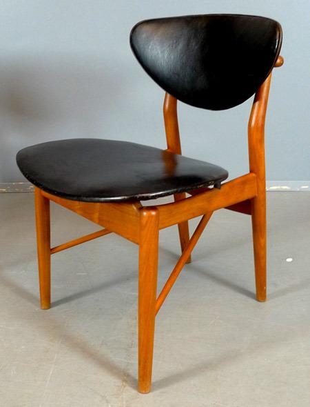 Finn-Juhl-armchair04.jpg