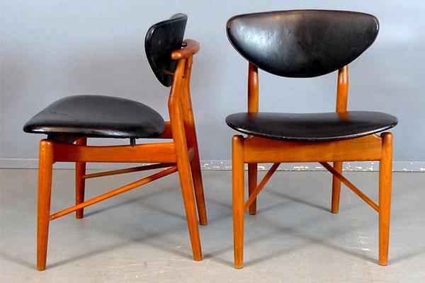 Finn-Juhl-armchair05.jpg