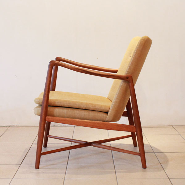 Finn-Juhl-easy-chair-BO59-03.jpg