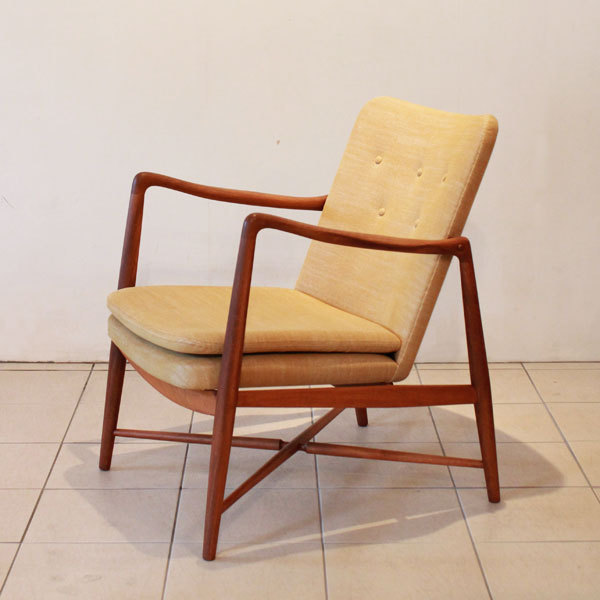 Finn-Juhl-easy-chair-BO59-04.jpg