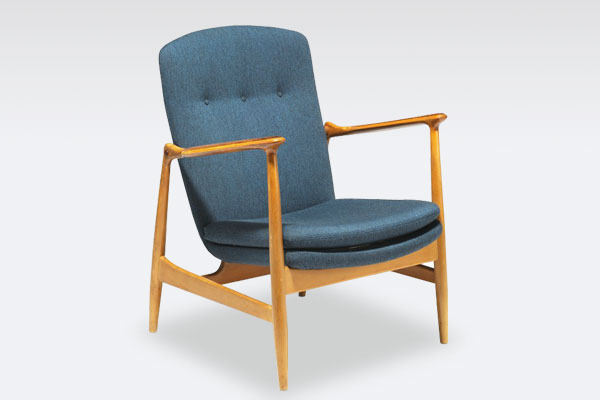 Finn-Juhl-easy-chair-BO98-01.jpg