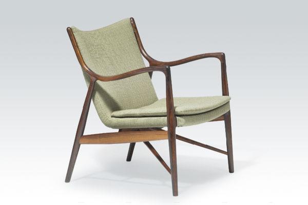 Finn-Juhl-easy-chair-NV45-Rosewood-01.jpg