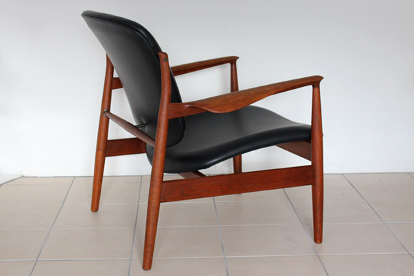 Finn-Juhl-lounge-chair FD-001.jpg