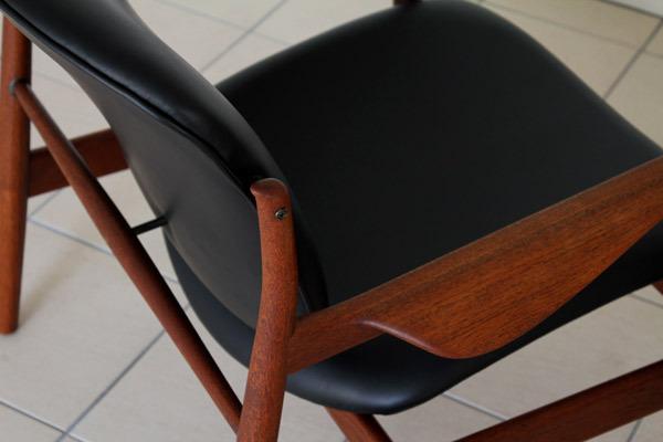 Finn-Juhl-lounge-chair FD-02.jpg